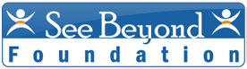 See Beyond Foundation